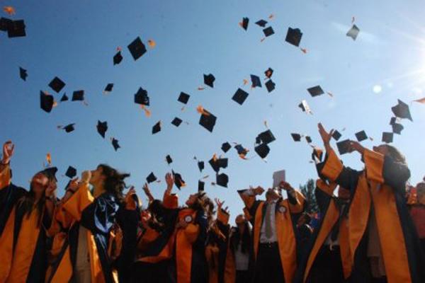 Üniversite Tercihi Yaparken Dikkatli Olun
