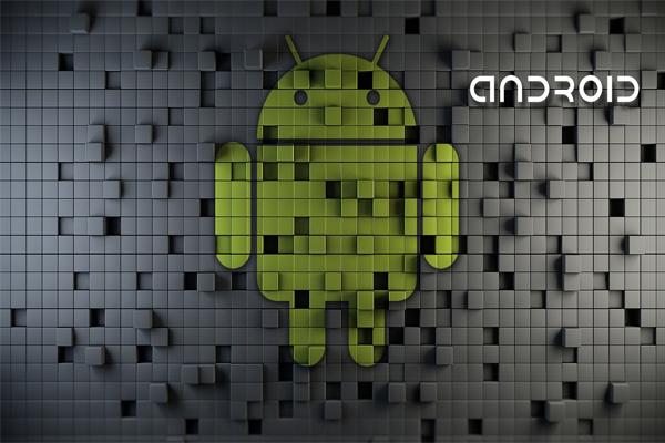 android telefonlar, akıllı telefonlar, akıllı telefon özellikleri
