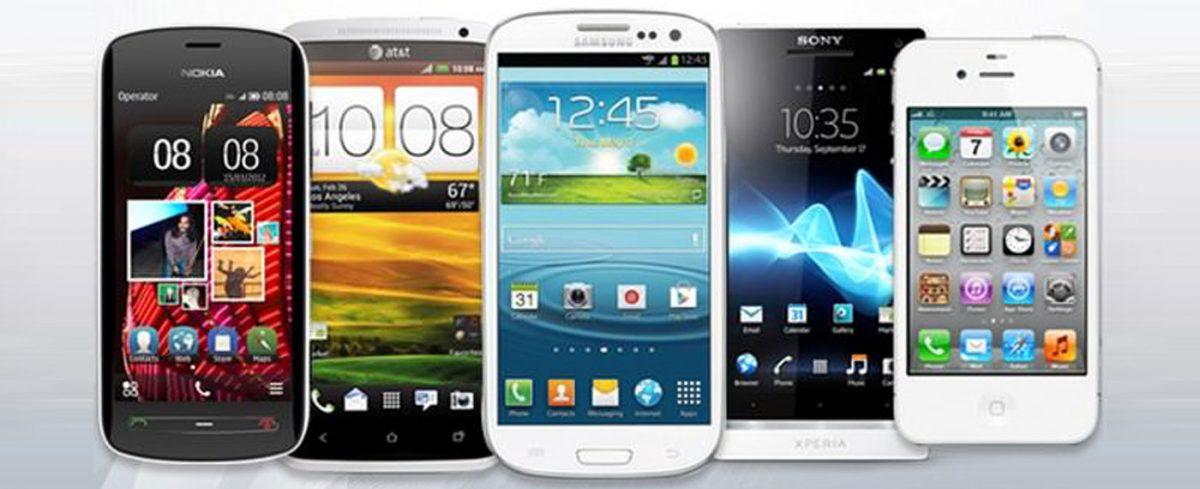 Cep Telefonu Alırken Nelere Dikkat Edilmeli?
