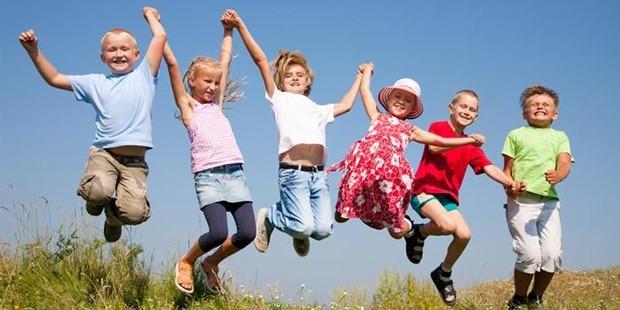 Çocukların Duygusal Gelişimi Ailede Başlar