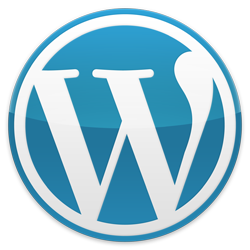 Wordpress tema indirme, wordpress, wordpress temalar