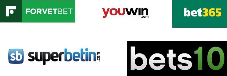 Türkiye'ye Açık Bahis Siteleri, Türkiye'ye Açık Canlı Bahis Siteleri, Türkiye'den Oynanan Casino Siteleri, Türkiye'den Oynanan Bahis Siteleri, Türkiye'deki Bahis Siteleri