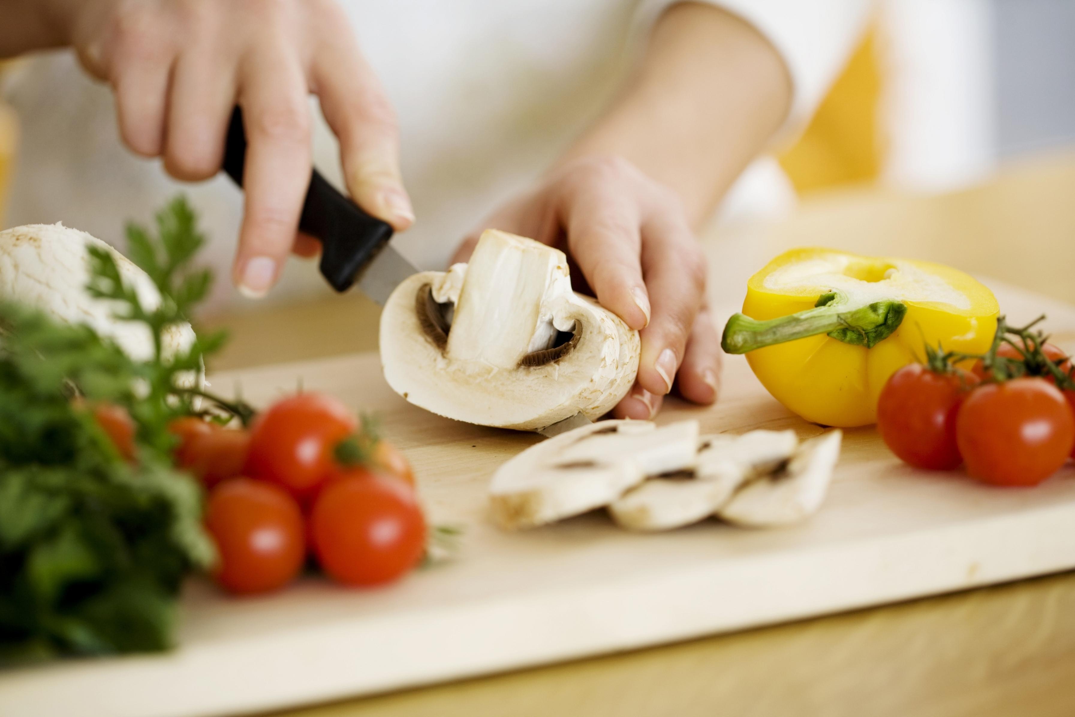 pratik bilgiler, hayatı kolaylaştırma, yemeklerde pratik bilgiler