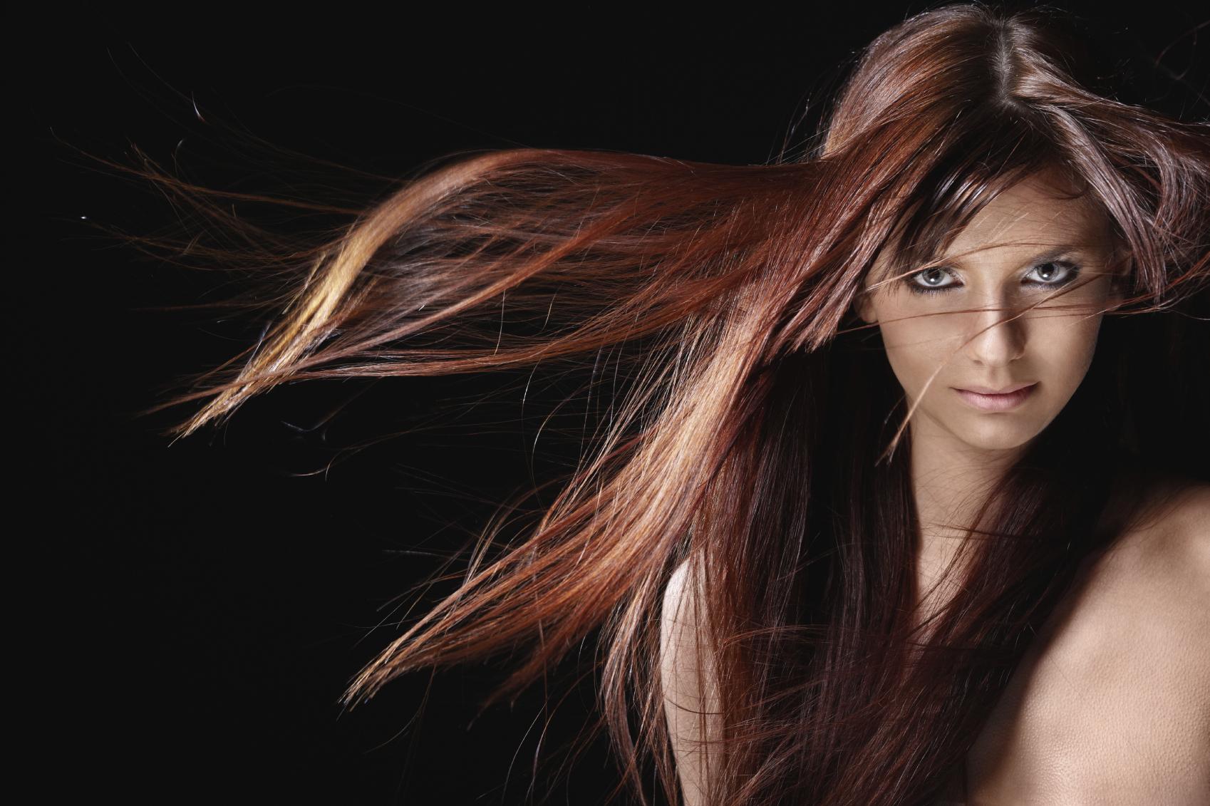saç sağlığı, saç bakımı, saç sağlığı için bakım