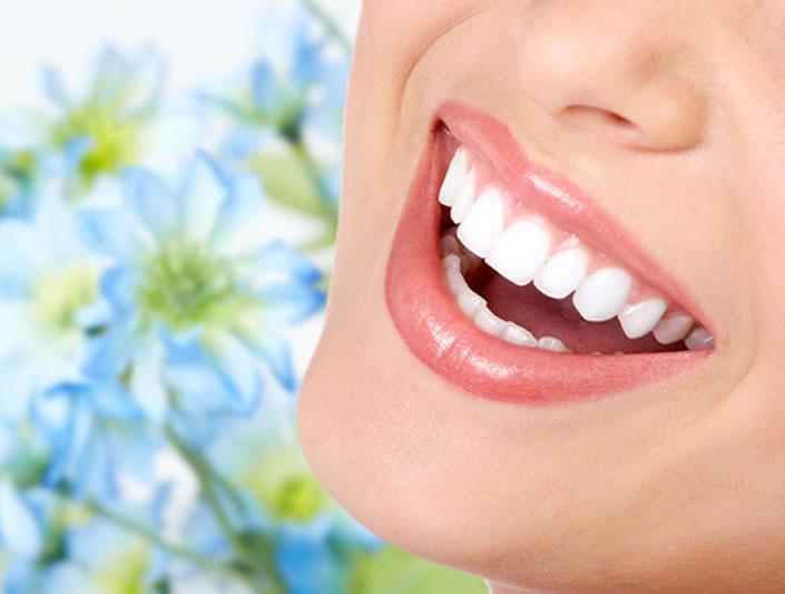 Sağlıklı Dişlere Sahip Olmak İçin Neler Yapılmalıdır