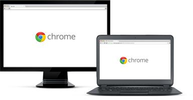 Chrome Sisteminizi Rahatlatacak