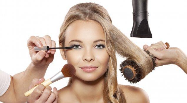 Kişisel bakımınıza dikkat ederek makyajsız güzelleşin