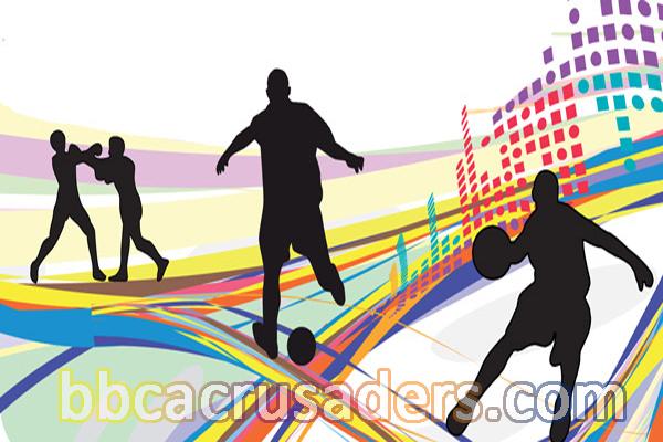 sporda yapılan hatalar, spor hataları nelerdir, spor ve yapılan hatalar