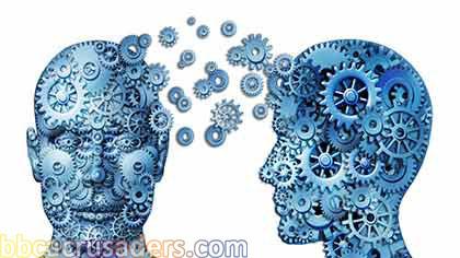 psikolog, psikoloji bilimi, psikiyatris