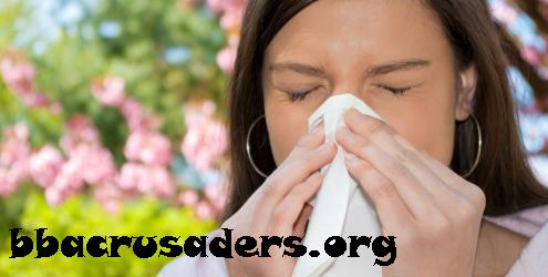 alerjen maddeler, alerji, penisilin alerjisi