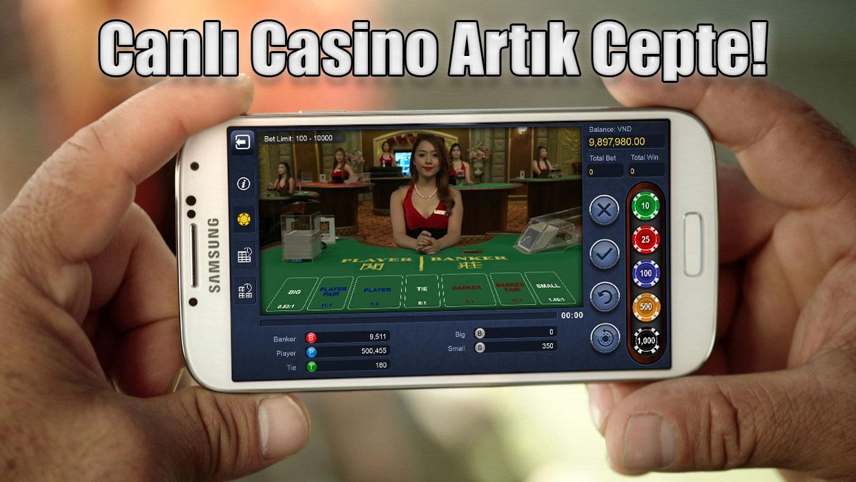 mobil canlı casino, mobil casino, mobil casino siteleri