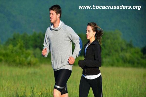 Spor yapmak kısırlık sebebi mi?