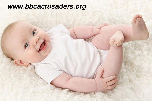 bebeklerde pişik geçirme, bebeklerin pişiğini geçirme, bebeklerde pişik oluşumu