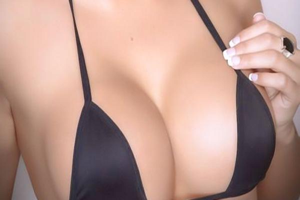 ameliyatsız göğüs büyütme, göğüs büyütme estetiği, ameliyatsız göğüs büyütme estetiği