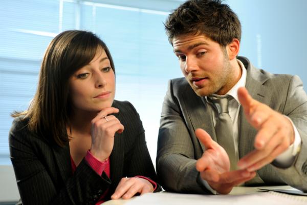 Etkin Psikolojik Dinlemenin Yararları