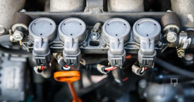 LPG Enjektörü Nedir ve Ne İşe Yarar?