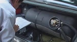 lpg sorunları nelerdir, lpgli araçlarda meydana gelen sorunlar, lpg sistemi sorunları