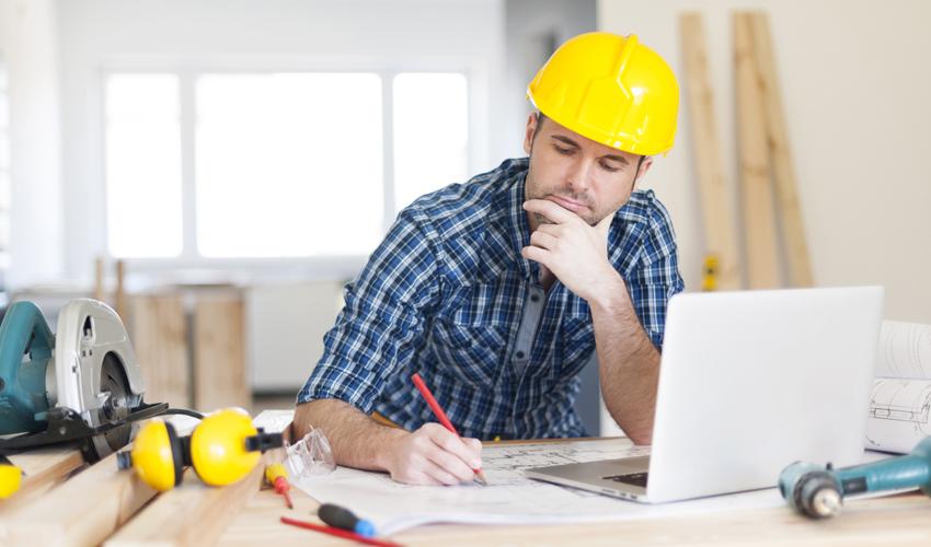 İş Güvenliği Uzmanı Olmak İçin Nasıl Eğitim Alınır?