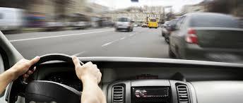 Sultangazi Sürücü Kursu Direksiyon Dersi