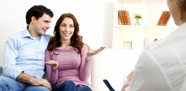 İstanbul Bireysel Evlilik Terapisi