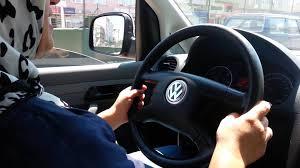 Esenler Sürücü Kursu Ücretleri