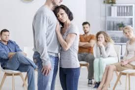 Çift Terapisinin Önemi