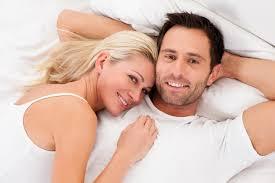 cinsel terapi merkezi, cinsel terapinin faydaları, cinsel terapinin yararları