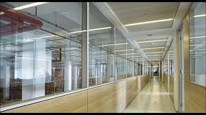 dersli duvar bölme, duvar bölme sistemleri, duvar bölme işlemi