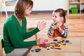 Çocuk psikoloğunun önemi nedir?