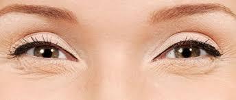 kırışık kremlerinin özellikleri, kırışık giderici kremlerin özellikleri