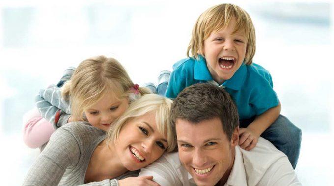Aile Psikoloğu Ne İş Yapar?