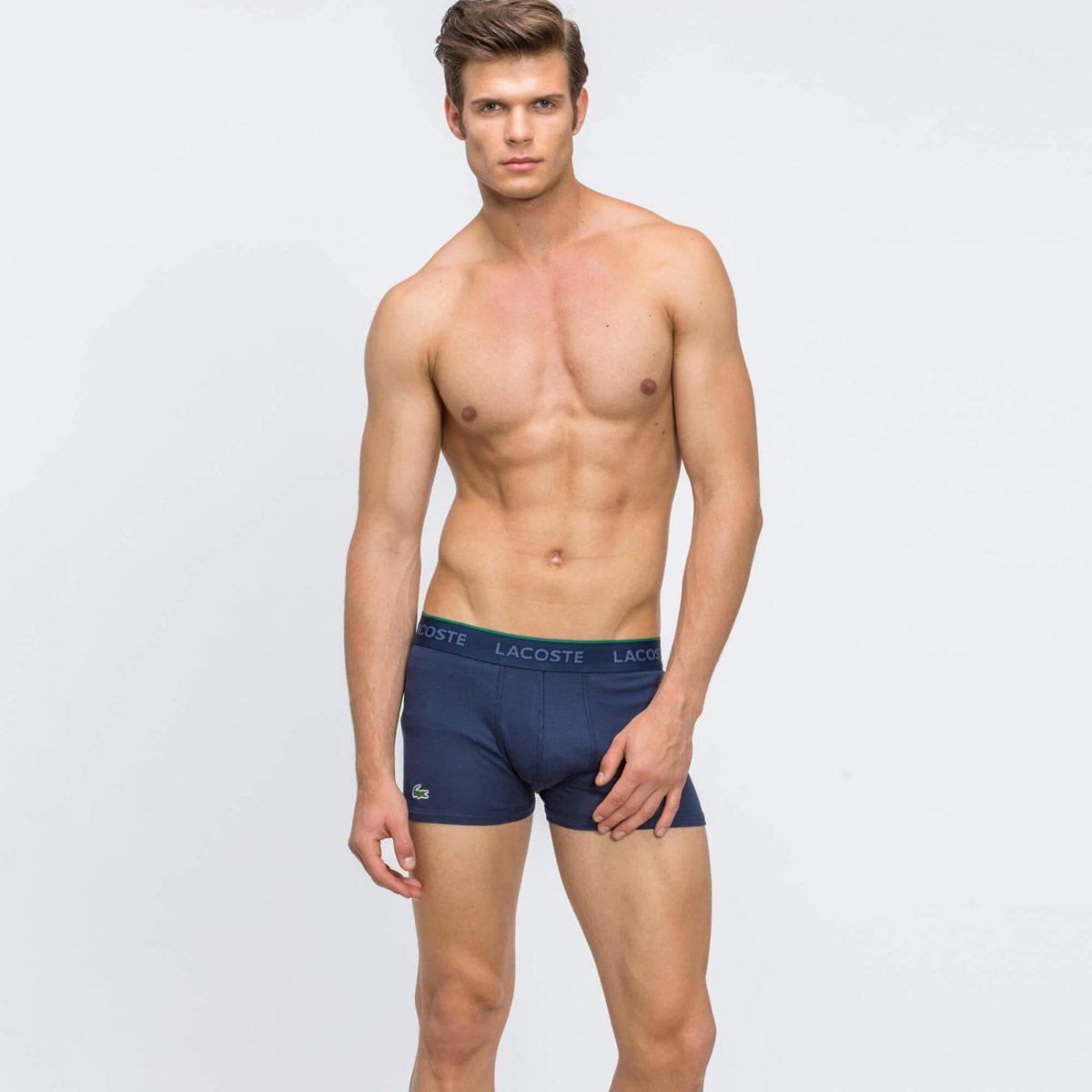 erkek iç giyim çeşitleri, erkek iç giyim ürünleri