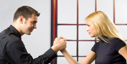 Kaliteli evlilik terapisinin farkı nedir?