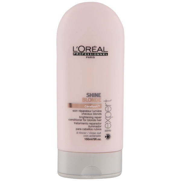 Loreal Serie Expert Silver
