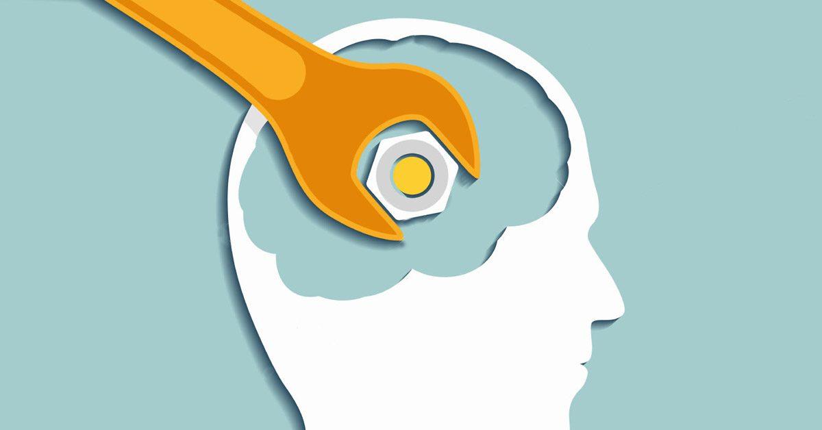 Psikiyatri hastalıkları nelerdir?
