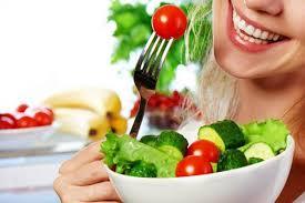 diyet önerisi, 5 popüler diyet önerisi