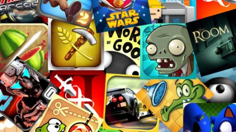 Android Oyun Forumu İçeriği Neleri Kapsayacak?