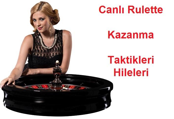 rulet oyna canlı bahis, canlı rulet siteleri, canlı rulet oyna paralı, canlı rulet hileleri, rulet oyna canlı , canlı rulet taktikleri, canlı rulet para kazanma