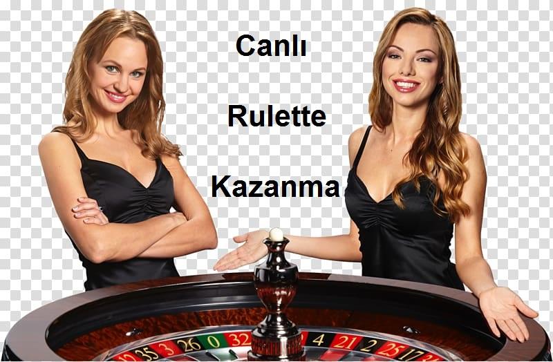 canlı rulet oyna, canlı rulet, canlı rulet paralı