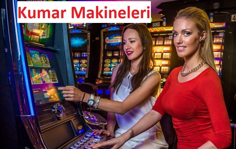 kumar makineleri, slot makine oyunları, kumar makine oyunları, kumar makinesi, kumar makinesi oyna, kumar makineleri nasıl kazandırır, kumar makinesi - para kazanma, kumar makineleri isimleri, en çok kazandıran slot makinesi, slot makinesi kazanma taktikleri