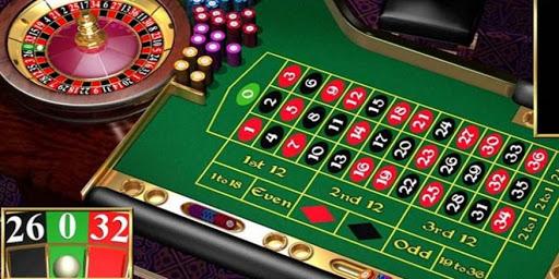 casino oyunları, casino oyunlarının hangileri oynanmalı, casino oyunu oynama