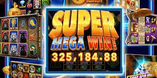 Casino Siteleri ve Bonusları Hakkında Merak Edilenler